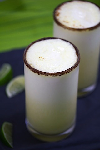 Spice Pineapple Cocktail 13.jpg