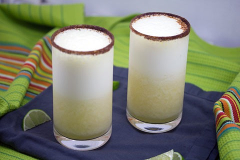 Spice Pineapple Cocktail 9.jpg
