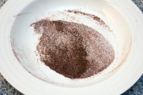 Spice Pineapple Cocktail Chili Powder Mixture.jpg