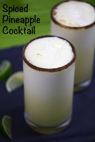 Spice Pineapple Cocktail.psd