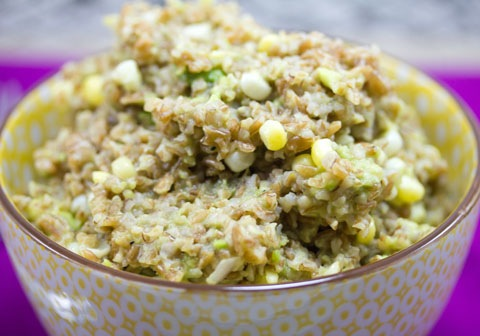 Spicy Avocado and Corn Bulgur Risotto 2.jpg