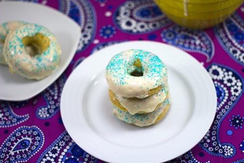Spiked Egg Nog Doughnuts 11.jpg