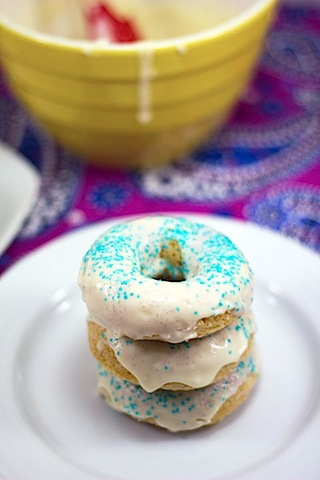 Spiked Egg Nog Doughnuts 9.jpg