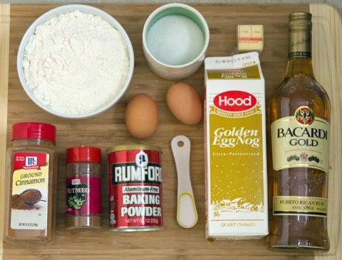 Spiked Egg Nog Doughnuts Ingredients.jpg