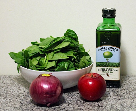 Spinach-with-Apples-Ingredients.jpg