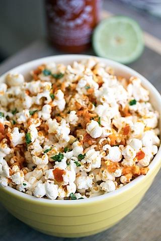 Sriracha Basil Popcorn 2.jpg