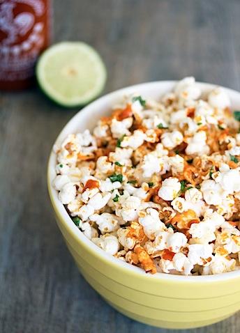 Sriracha Basil Popcorn 4.jpg