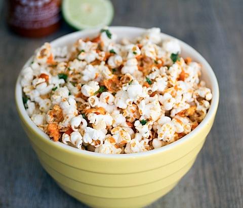 Sriracha Basil Popcorn 8.jpg