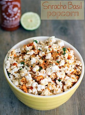Sriracha Basil Popcorn.jpg