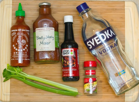 Sriracha Bleeding Mary Ingredients.jpg