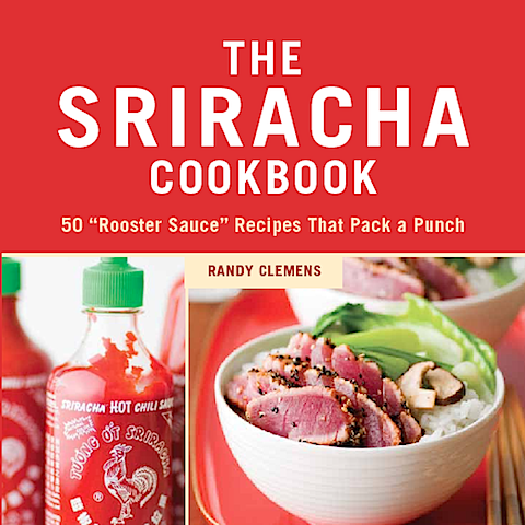 Sriracha Cookbook.png