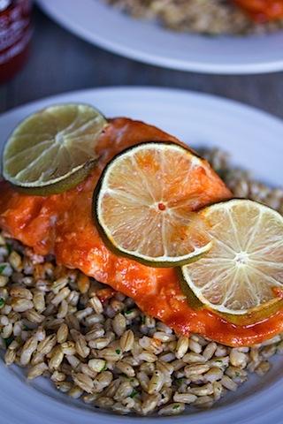 Sriracha Lime Salmon 11.jpg