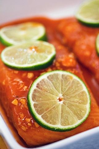 Sriracha Lime Salmon Marinated 2.jpg