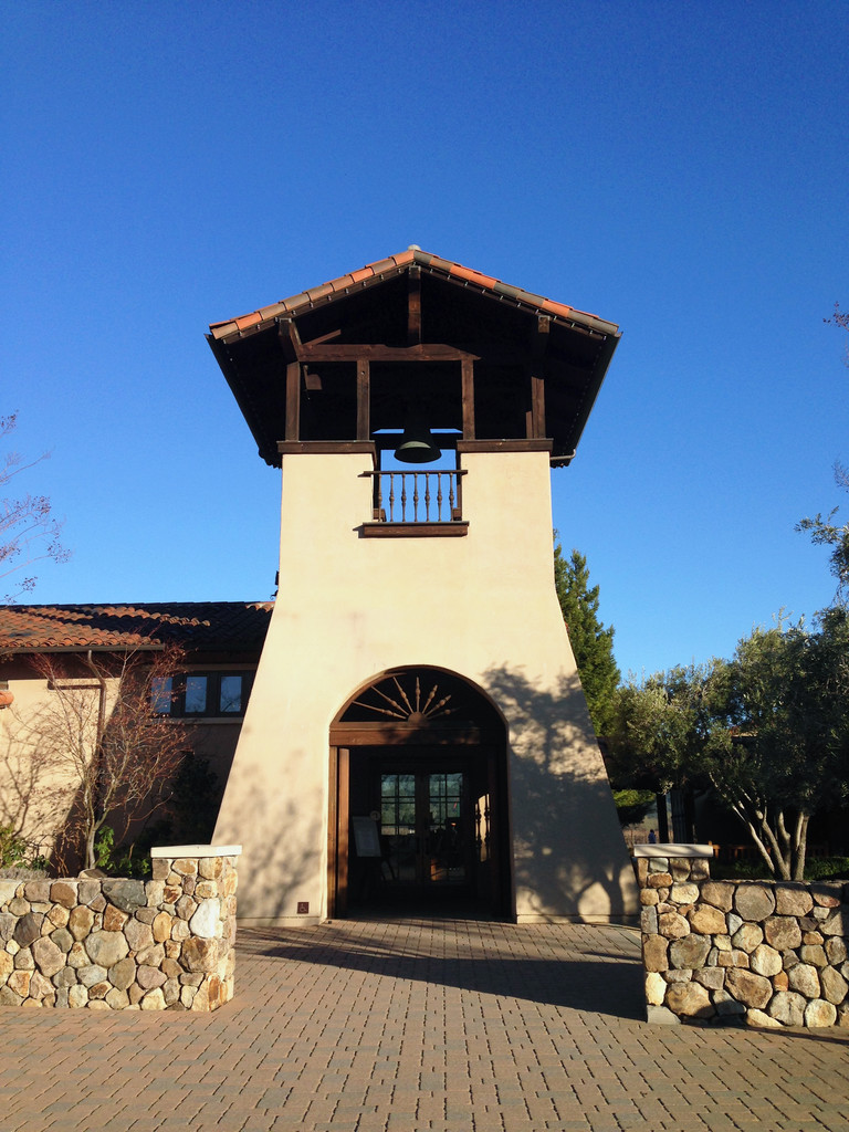 St_Francis_Winery