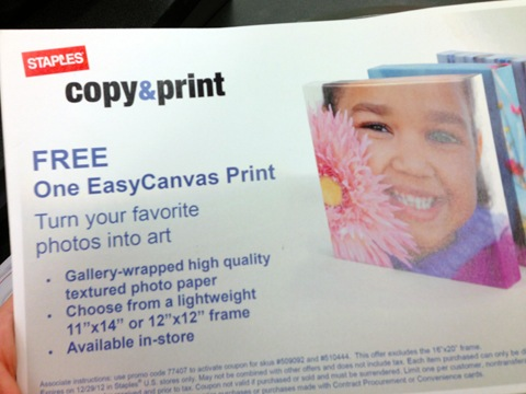 Staples Easy Canvas Coupon.jpg