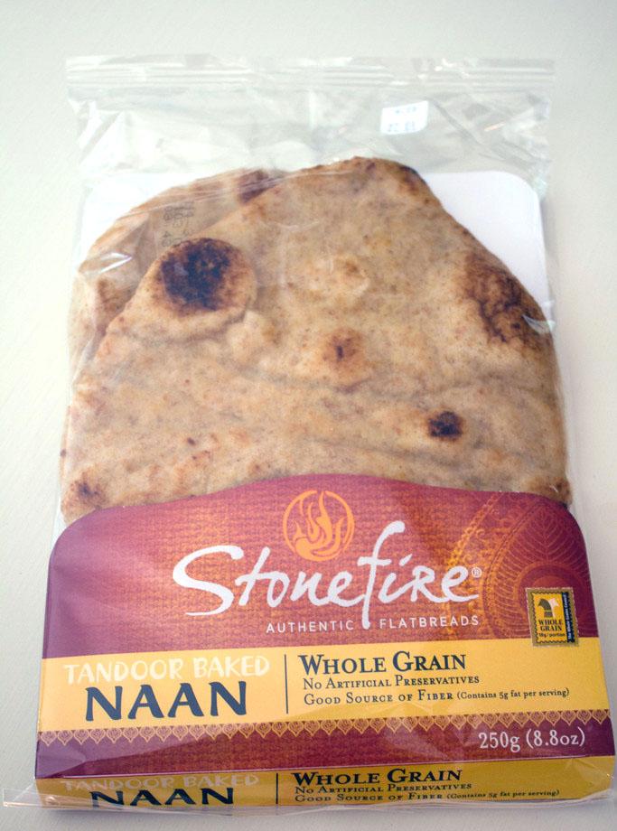 Stonefire-Naan-1