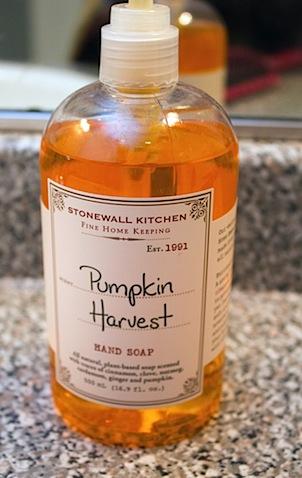 Stonewall Kitchen Pumpkin Harvest 2.jpg
