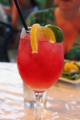 Strawberry-Lemonade.jpg