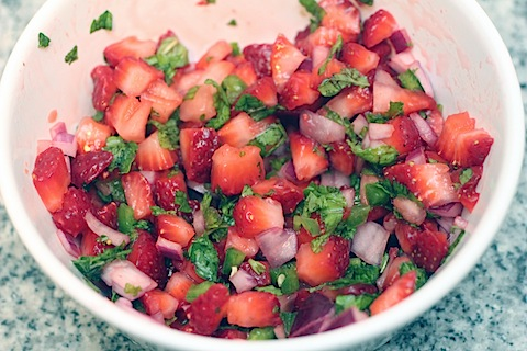 Strawberry-Mint-Salsa.jpg