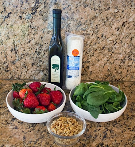 Strawberry Spinach Goat Cheese Cheese Ball Ingredients.jpg