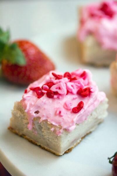 Strawberry_Angel_Food_Cake_Bites_7_1