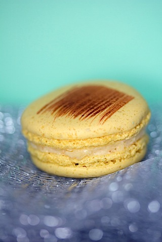 Sucre Macarons 5.jpg