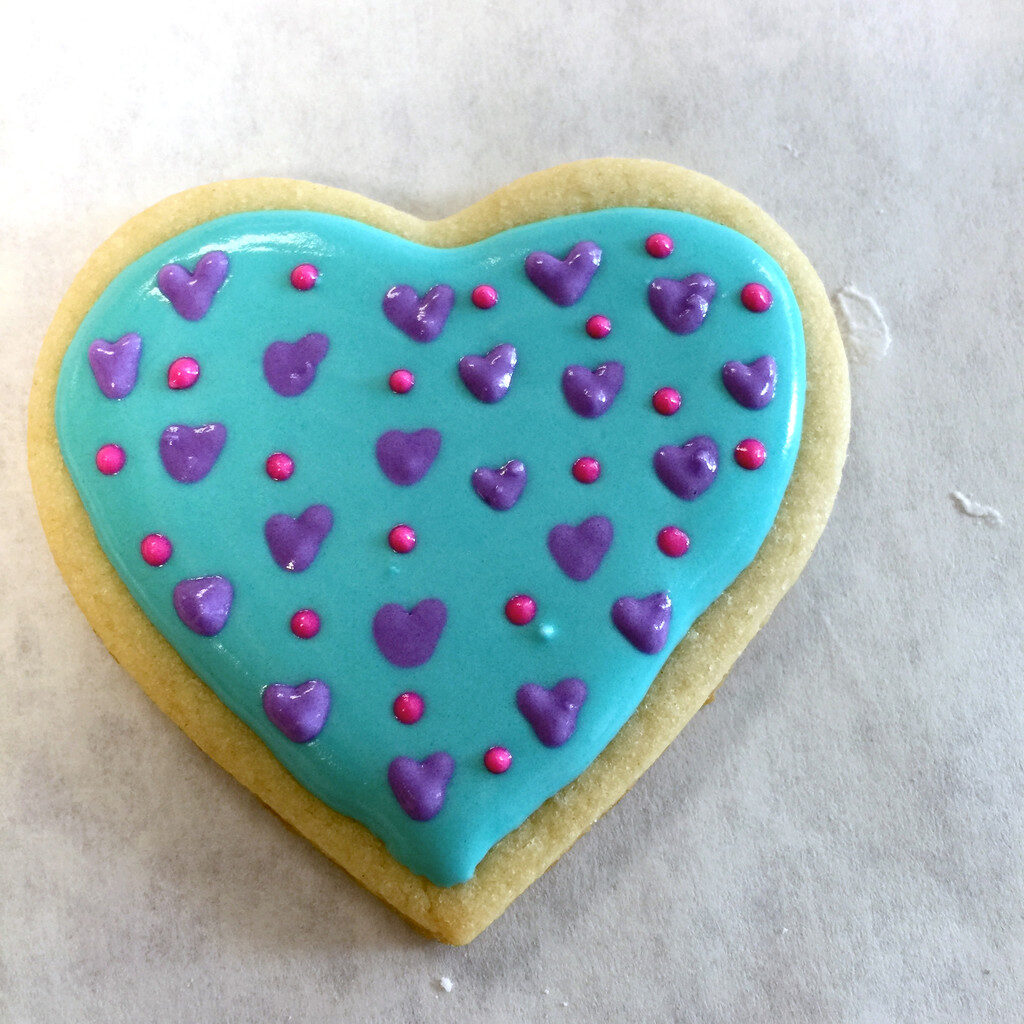 Sues_Royal_Icing_Cookie