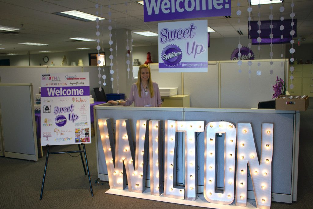 Sues_Wilton_Welcome