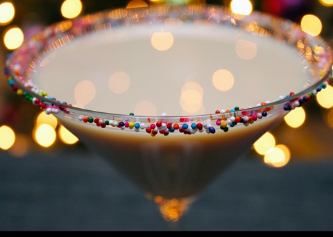 Sugar-Cookie-Martini-4.jpg