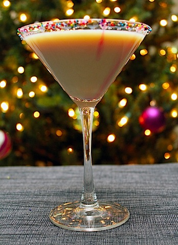 Sugar-Cookie-Martini-5.jpg