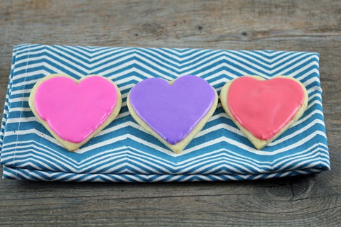 Sugar-Cookies-Hearts-2.jpg
