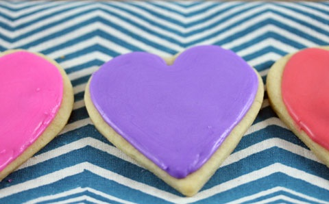 Sugar-Cookies-Hearts-3.jpg