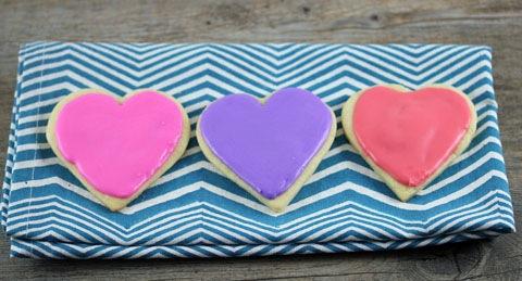 Sugar-Cookies-Hearts-4.jpg
