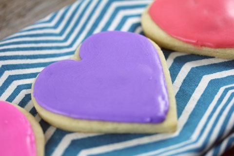 Sugar-Cookies-Hearts-6.jpg