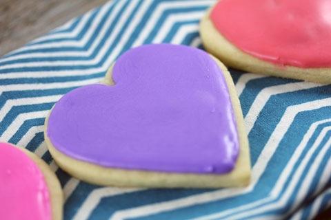 Sugar-Cookies-Hearts-6.jpg