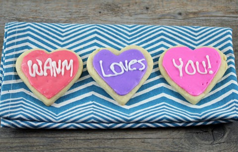 Sugar-Cookies-Hearts-7.jpg