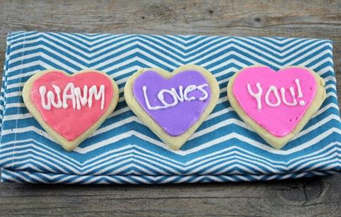Sugar-Cookies-Hearts-7.jpg