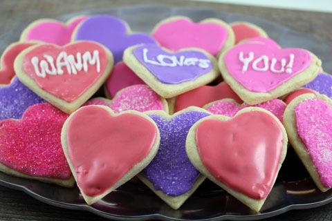 Sugar-Cookies-Hearts-9.jpg