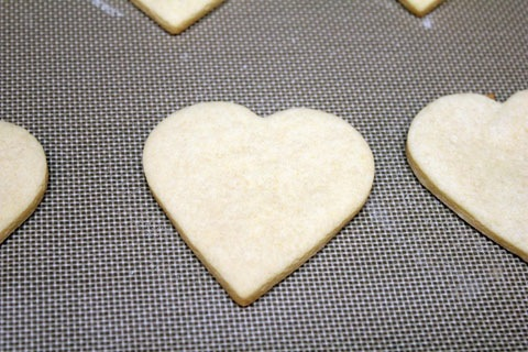 Sugar-Cookies-Hearts-Baked-Hearts-Close.jpg