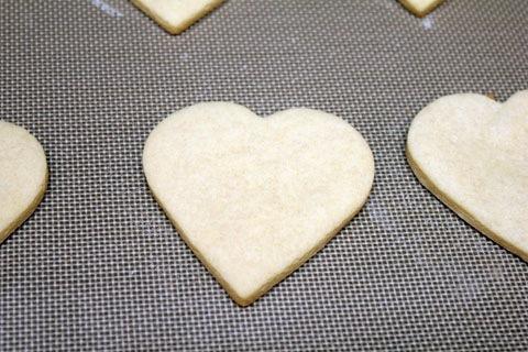 Sugar-Cookies-Hearts-Baked-Hearts-Close.jpg