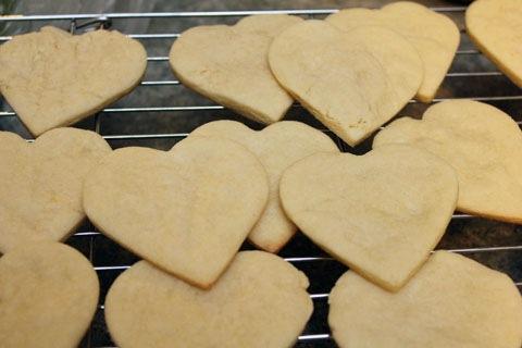 Sugar-Cookies-Hearts-Baked-Hearts.jpg