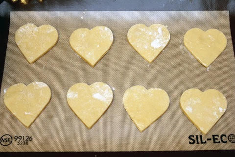 Sugar-Cookies-Hearts-Dough-Hearts.jpg