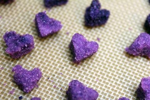Sugar-Hearts-Bake-Hearts-3.jpg