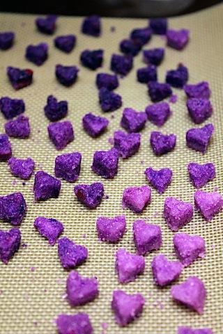 Sugar-Hearts-Bake-Hearts-4.jpg