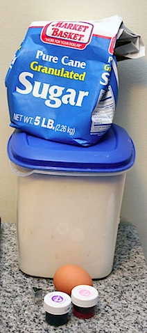 Sugar-Hearts-Ingredients.jpg