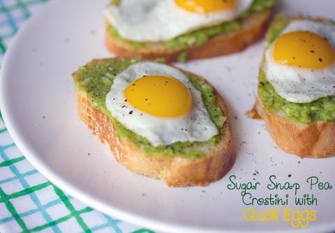 Sugar-Snap-Pea-Crostini-with-Quail-Egg.jpg