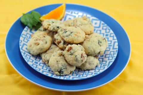 Sweet-Basil-Cookies-3.jpg