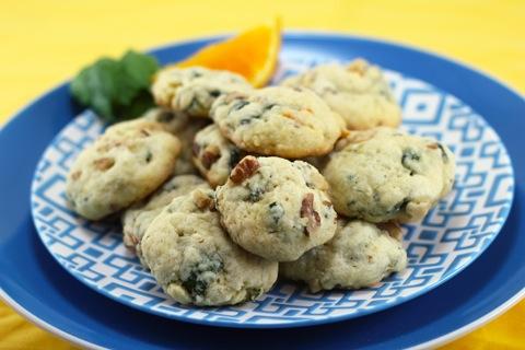Sweet-Basil-Cookies-4.jpg