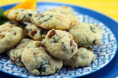 Sweet-Basil-Cookies-5.jpg