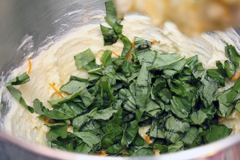 Sweet-Basil-Cookies-Batter-with-Basil.jpg